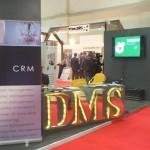 DMS للحلول التكنولوجية