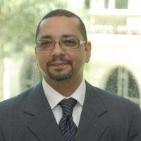 خالد ربيع