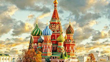 shutterstock_232725670-Russia