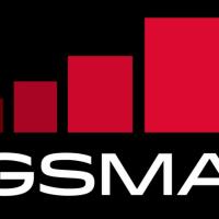 مؤسسة GSMA